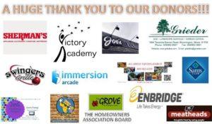 thanks-to-sponsors